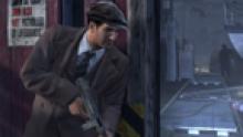 Mafia-II_Joe-head-3