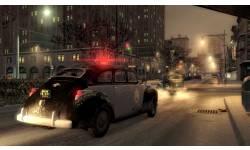 Mafia II screen 2