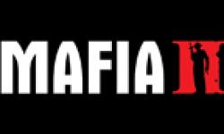 mafia2 icon