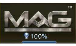 mag 100 100
