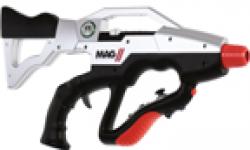 mag 2 gun controller head vignette