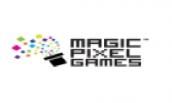 magic pixel games logo 03062011 01