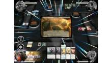 Magic-The-Gathering-Duels-of-the-Planeswalkers-2013-Image-210612-04