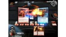 Magic-The-Gathering-Duels-of-the-Planeswalkers-2013-Image-210612-05