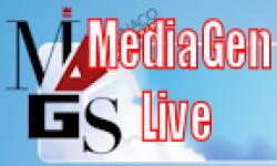 MAGS Mediagen Live logo vignette 02.03.2013.
