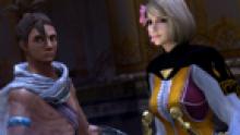 majin and the forsaken kingdom Majin-and-the-Forsaken-Kingdom_head-9