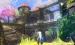 Majin The Forsaken Kingdom head 2