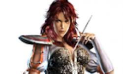 Mamiya Hokuto Muso DLC PS3 PS3Gen logo