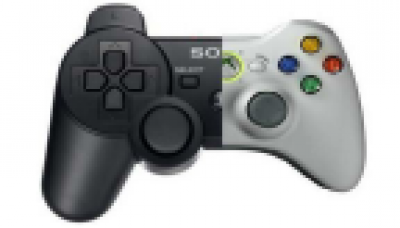 Le verdict manette playstation 3 vs xbox 360 laquelle - Comment connecter manette wii a la console ...