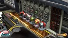 marvel-pinball-avengers-chronicles-playstation-3-screenshots (9)