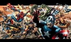 Marvel Ultimate Alliance 22