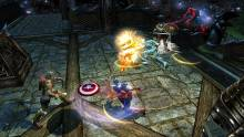 marvel_ultimate_alliance_screenshots (12)