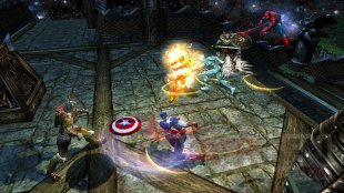 marvel ultimate alliance screenshots (12)