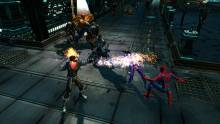 marvel_ultimate_alliance_screenshots (2)