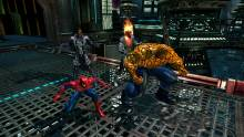 marvel_ultimate_alliance_screenshots (3)