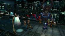 marvel_ultimate_alliance_screenshots (4)