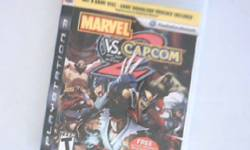 marvel vs capcom 2 head