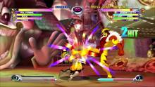 marvel_vs_capcom_2_screenshots (2)