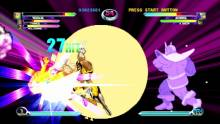 marvel_vs_capcom_2_screenshots (3)