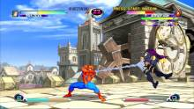 marvel_vs_capcom_2_screenshots