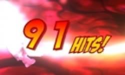 marvel vs capcom 3 101010 head