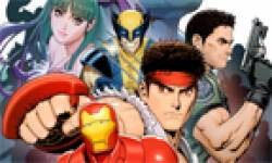 Marvel vs capcom 3 fate of two worlds head 3