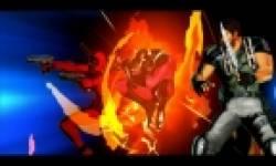 marvel vs capcom 3 head 060111 01