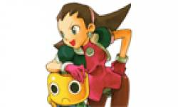 marvel vs capcom 3 vignette tron bonne