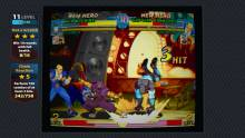 Marvel-vs-Capcom-Origins_30-08-2012_screenshot (8)