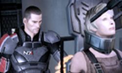 Mass Effect 2 Arrival 25 03 2011 head 2