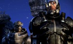 Mass Effect 3 04 12 2011 head 1