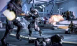 Mass Effect 3 12 10 2011 head 1