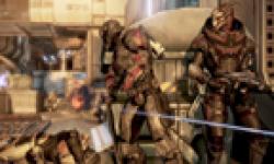 Mass Effect 3 12 10 2011 head 2