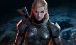 Mass Effect 3 24 07 2011 head 1
