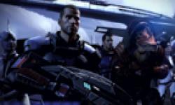 Mass Effect 3 Citadel 21 02 2013 head 2