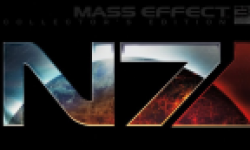 Mass Effect 3 Collectors Edition Head 01