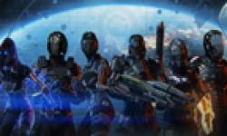 Mass Effect 3 Earth Terre 11 07 2012 head 2