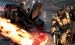 Mass Effect 3 head 18