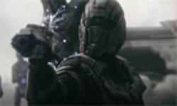 Mass Effect 3 head 24
