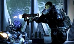 Mass Effect 3 Leviathan DLC2