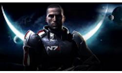 Mass Effect 3   Omega vignette