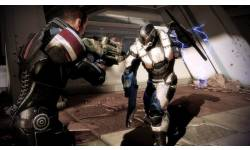 mass effect 3 screenshot 04052011 07