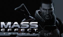 Mass Effect Trilogy 26 09 2012 head 1