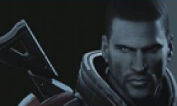 mass effect trilogy head vignette