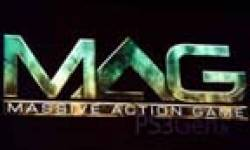 massive action game ico 00025282