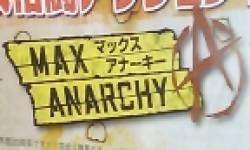 Max Anarchy Head 26012011 01