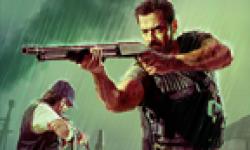 Max Payne 3 01 05 2012 head