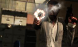 Max Payne 3 01 11 2011 head 1