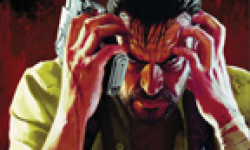 Max Payne 3 03 04 2011 head 1