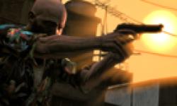 Max Payne 3 04 01 2012 head 2